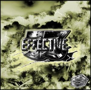 Effective - 33