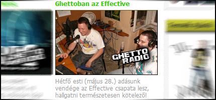 ghettor