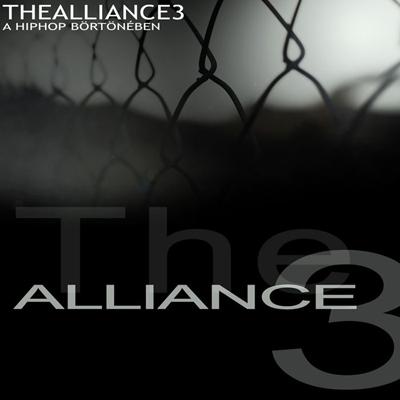 thealliance3